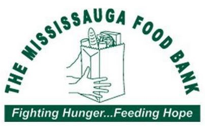 mississauga_food_bank-logo.JPG